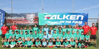 Fußballschule-zu-Gast-beim-VSV-Hohenbostel