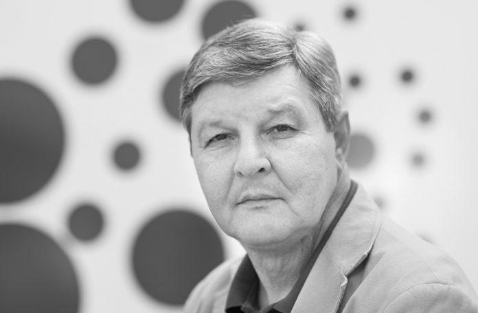 Die regionseigene Abfallentsorgungsgesellschaft aha trauert um Thomas Reuter. Der 65-jährige erlag am Wochenende einer langen schweren Krankheit.
