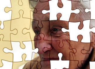 Wettbewerb läuft Gesucht werden Modellprojekte zur besseren Versorgung Demenzkranker in Kliniken