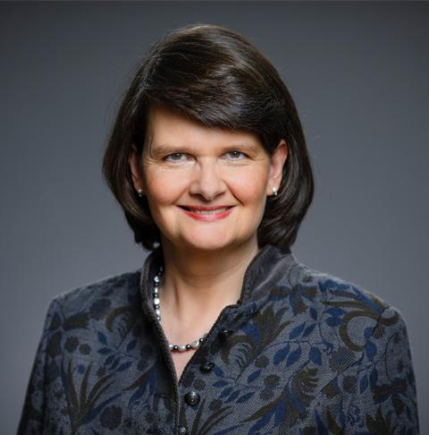 Dr. Maria Flachsbarth freut sich auf den direkten Austausch mit interessierten Bürgerinnen und Bürgern.