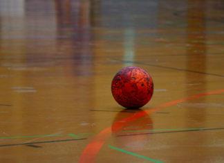 Handballverein Barsinghausen veranstaltet Saison-Opening