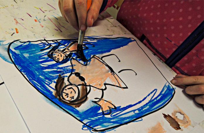 Mit vielen kreativen Angeboten startet die Kunstschule Noa Noa in die Frühjahrs- und Sommersaison 2020.