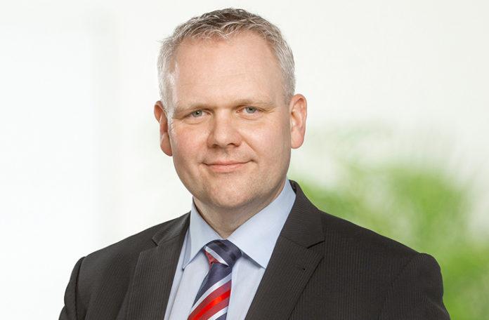Hilfspaket für Künstlerinnen und Künstler: Minister Björn Thümler verspricht Unterstützung. Foto: brauers.com