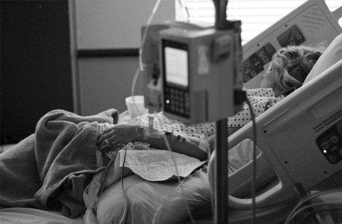 Die Region Hannover bittet die Bundeswehr um Amtshilfe bei der Errichtung eines Behelfskrankenhauses im Kampf gegen das Coronavirus.
