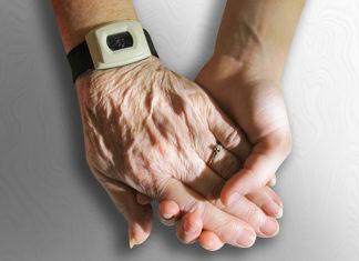 Pflegekonferenz eingerichtet: Der ASB und sie Stadt Barsinghausen arbeiten Hand in Hand, um die Tagespflege von Senioren auch in der Corona-Krise zu gewährleisten.