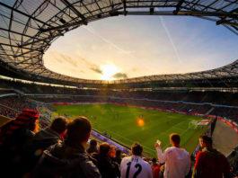 Die NDR Media GmbH beendet ihre Medienpartnerschaft mit Hannover 96, dem THW Kiel und dem HSV. Ein Kernstück der Zusammenarbeit waren die NDR 2 Fanshows, die den Rahmen bei Heimspielen in den jeweiligen Arenen in Hamburg, Hannover und Kiel bildeten. Foto: Hannover 96