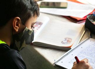 Regelungen Schulbetrieb
