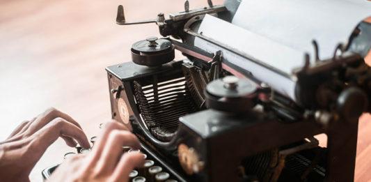 Schreibwettbewerb