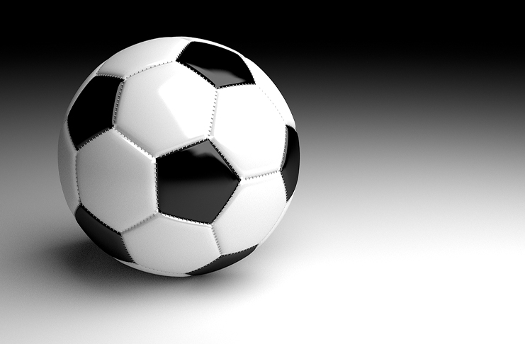 Fußball De Nfv