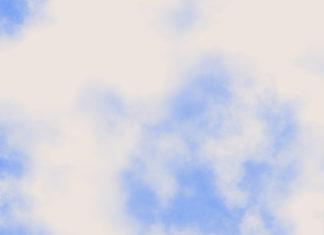 Stickstoffdioxidbelastung
